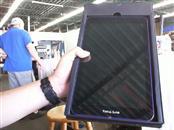 VISUAL LAND Tablet PRESTIGE PRIME 10ES